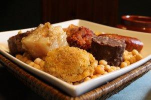 cantabria-gastronomy