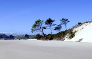 fascinating-sandy-beaches.1